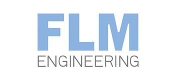 FLM Engineering