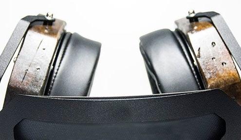 consulenza-e-progettazione-acustica
