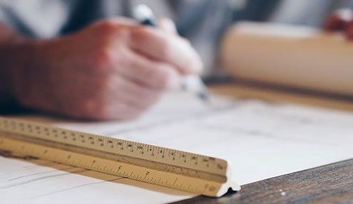 consulenza-e-progettazione-strutturale