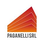 logo-paganelli-srl-impresa-edile